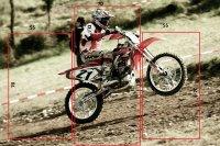 sport_moto_gonschik_gonka_skorost_2596x1732666