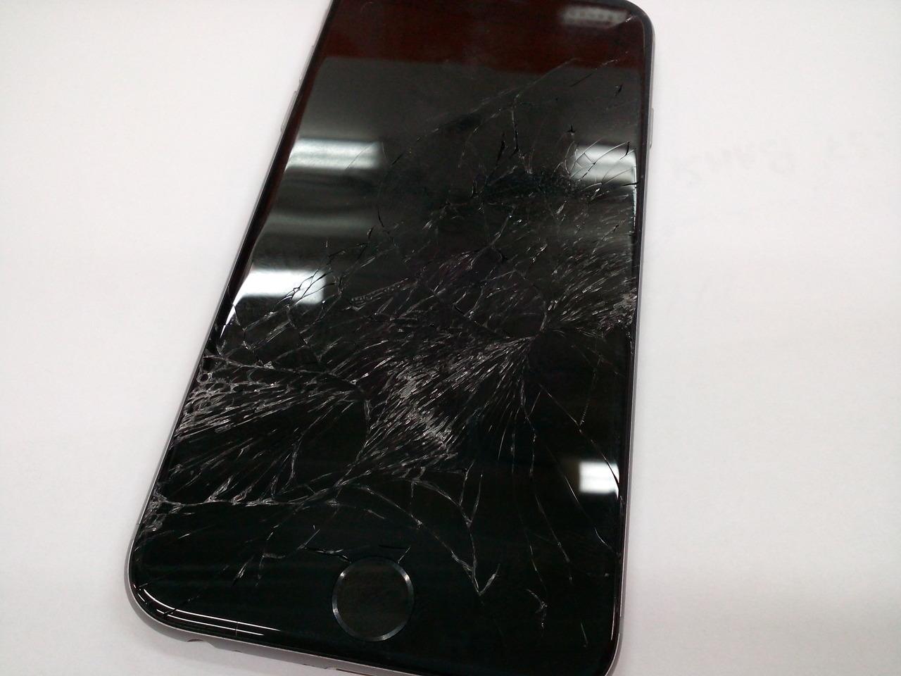 Айфон 6s разбитый купить айфон 6 s купить в рассрочку в мтс