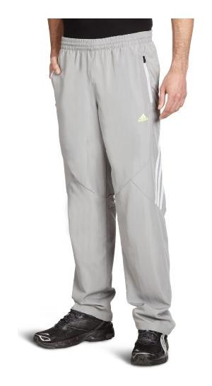 брюки адидас доставка