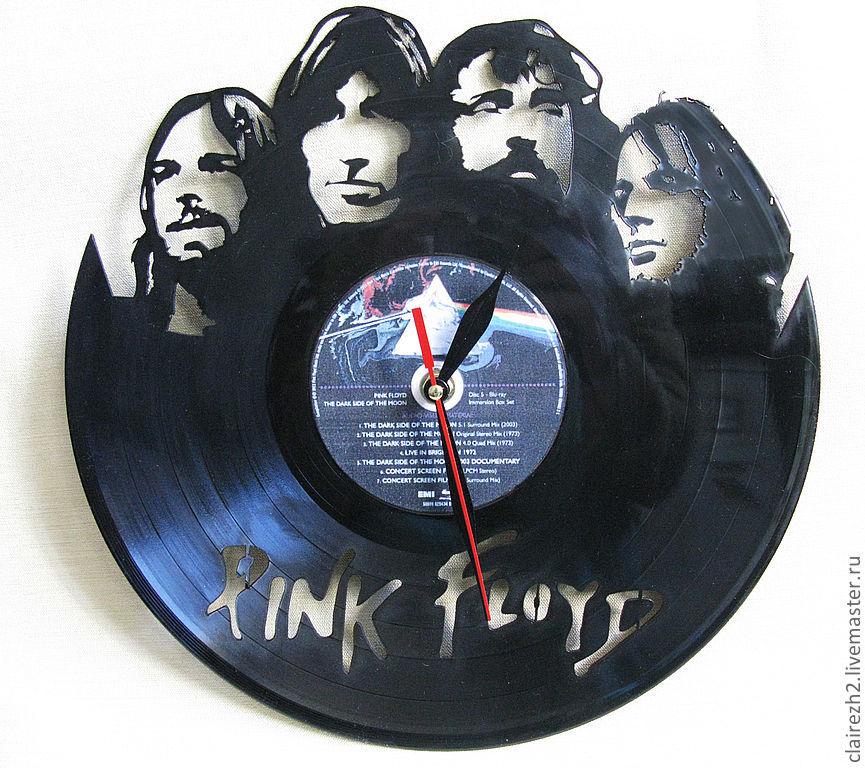 картинки с виниловых пластинок рок групп как размер