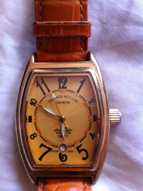 Часы muller продам franck услуги 1 час стоимость няни за