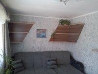 IMG_20140906_144527