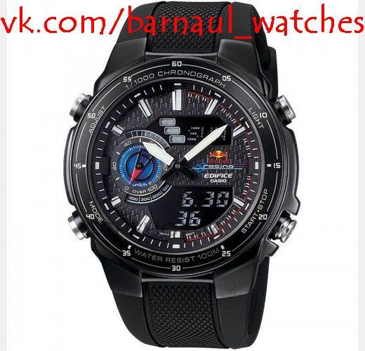 Дешевые часы Casio? Берегись подделок G-Shock, ProTrek
