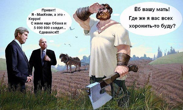 https://price-altai.ru/uploads/2015/04/192009095e237e.jpg