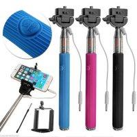 Проводной-выдвижной-ручки-с-линией-Selfie-монопод-камера-пульт-дистанционного-управления-телефон-самостоятельная-штатив-монопод-для.jpg_350x350