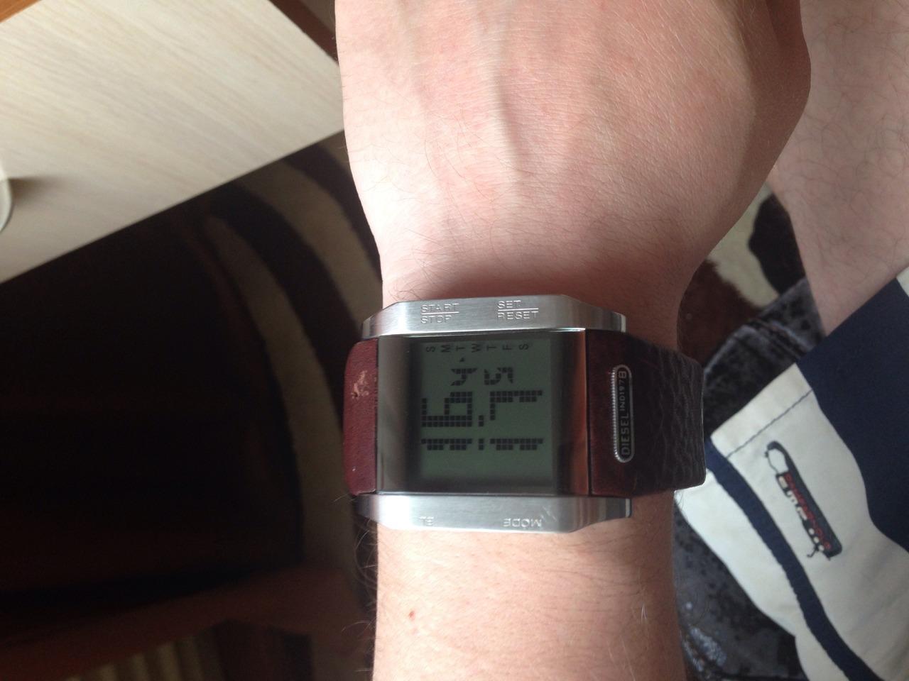 Куплю хорошие часы до 5000 — 5 000 руб. — Общение — Корзина — Price ... 76d620a7328