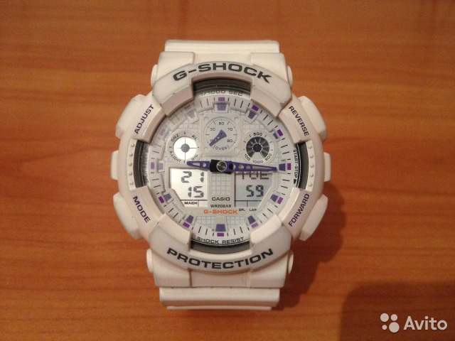 Re  Куплю хорошие часы до 5000. Есть такие, 1580634062 · 1580634593 ·  1580634863 · 1580635605 цена 3500 c391a5ce9ec