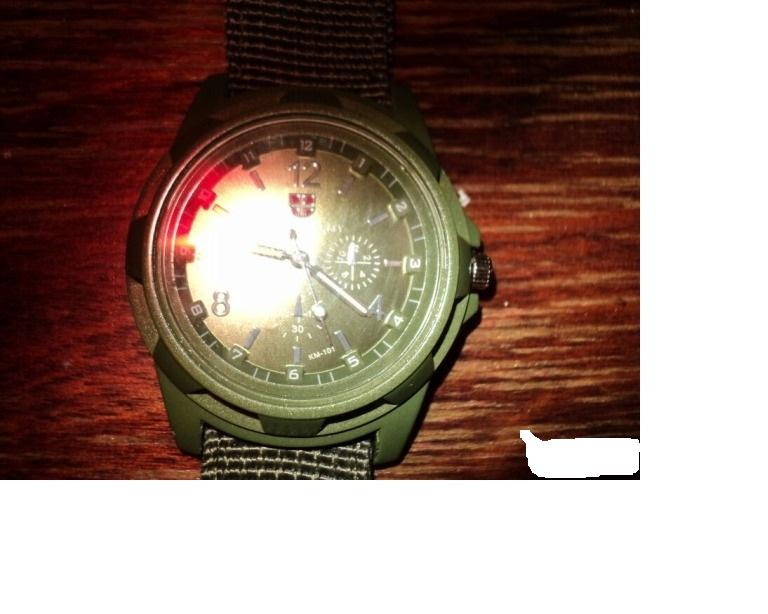 Военные продам часы цены продать старинные часы