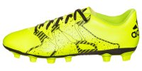 adidas-b32792-x-15.4-fxg-erkek-futbol-kramponu-33105