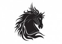 cabeza-de-caballo-silueta-tribal-plantilla-tatoo_91-7394