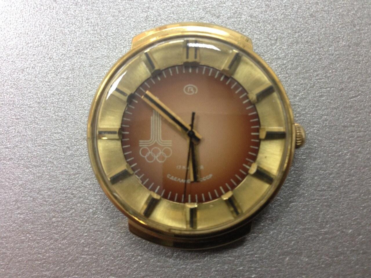 часы ingersoll продам