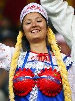 russian_fans08