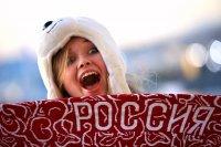 478259-bolelshhica-olimpijskoj-sbornoj-rossii