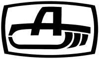 АТЗ_логотип