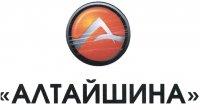 Барнаульский шинный завод-2