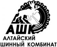 Барнаульский шинный завод-3