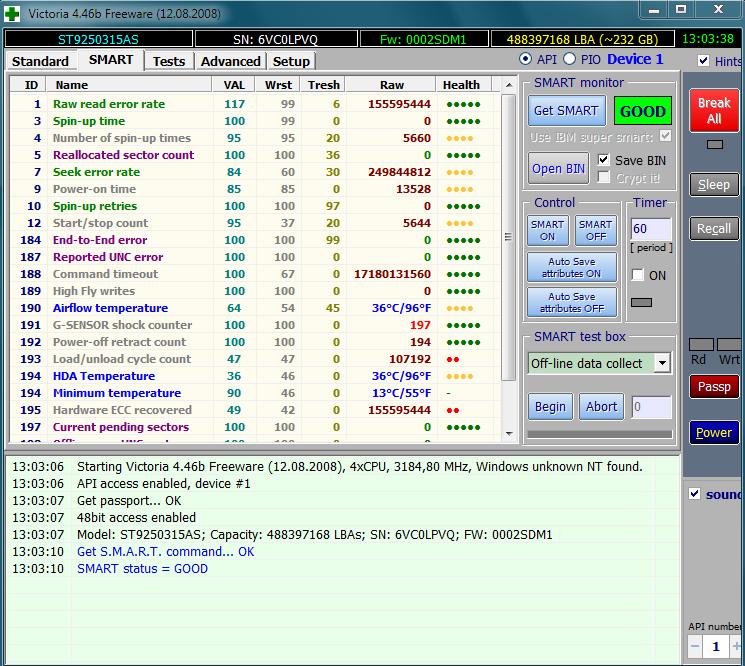 solution 2241 midterm ii f14 v2