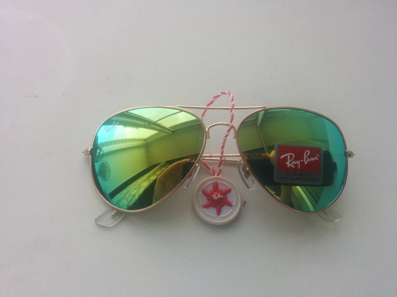 e471d8514045 Продаются очки Ray Ban! качественная реплика. Полный комплект:чехол,тряпочка  из микрофибры,бирки от фирмы,на стеклах голограммы.
