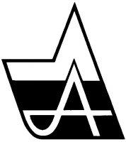 Завод алюминиевого литья. Товарный знак2.