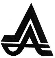 Завод алюминиевого литья. Товарный знак3.