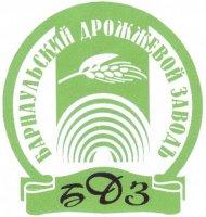 Барнаульский дрожжевой завод