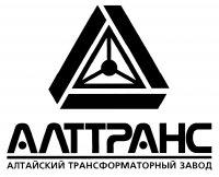Алтайский трансформаторный завод. Товарный знак1