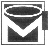 Барнаульский молочный комбинат. Товарный знак1