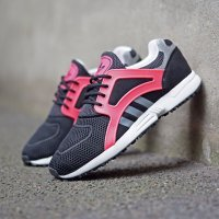 adidas-Wmns-Racer-Lite-M19468-Available-online-and-in-store-now-priced-at-E-7995-Sizerun-EU-37-13-40