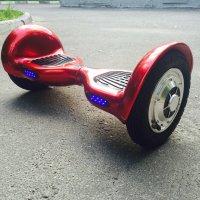 скутеры2