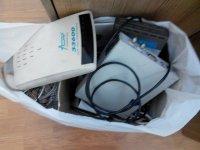 кабели пакет