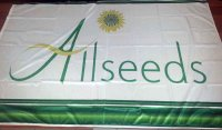 flag_asleed