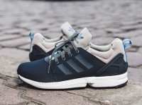 rus_pm_Мужская-обувь-сникеры-adidas-Originals-Zx-Flux-Nps-Updt-S79069-10310_2