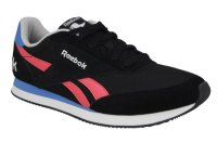 eng_pm_WOMENS-SHOES-REEBOK-ROYAL-CLASSIC-JOGGER-V69137-10073_2