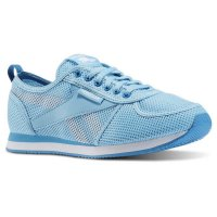 reebok-royal-cl-jog-2se-v