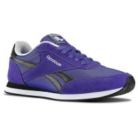 reebok-royal-cl-jogger-2-