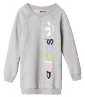 adidas-originals-tracksuit-set-girls-medium-grey-heather-junior