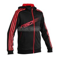 l-G72738_G72738-1-adidas-f50-full-zip-hooded-top-junior