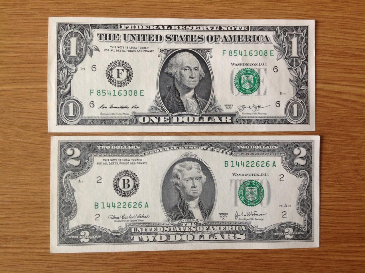 этот раз, купюры доллар номиналы фото начала говорить про