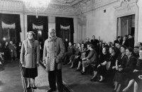 мода-ватник-сквозь-время- 1953