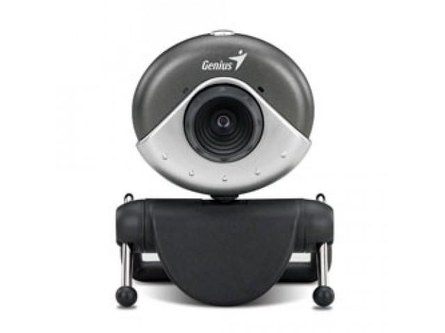 Инструкция по работе с камерой messenger 310