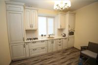 кухня11