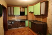 кухня попова