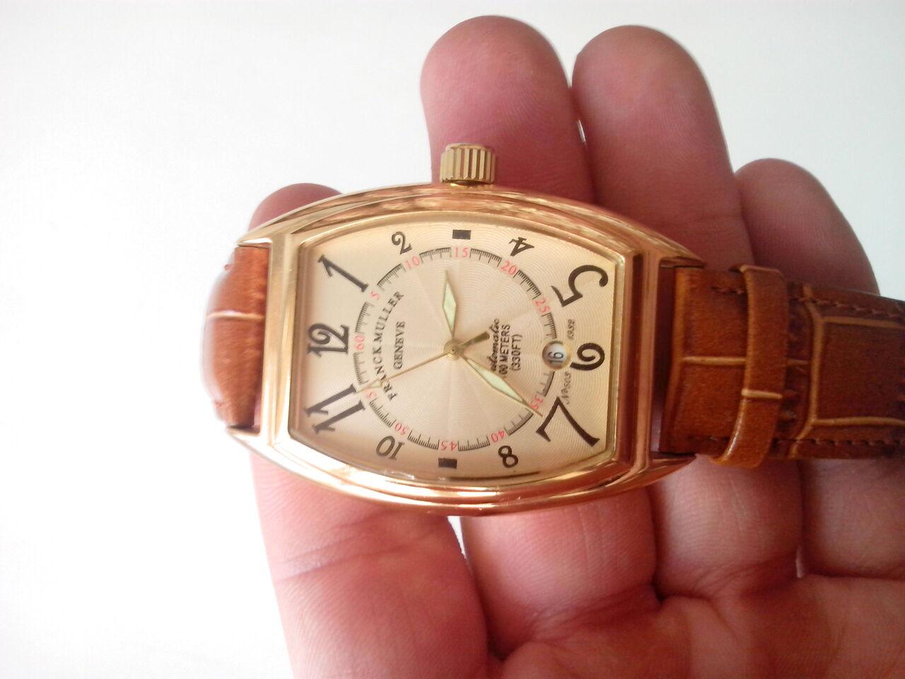 Часов стоимость бу механизмов скупка часовых часов и