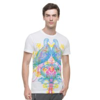 Mens_RGB_T-Shirt_M69110_1.jpg
