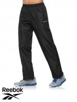 men-s-reebok-soft-poly-pants-z64115-x4-9.95-38463-p