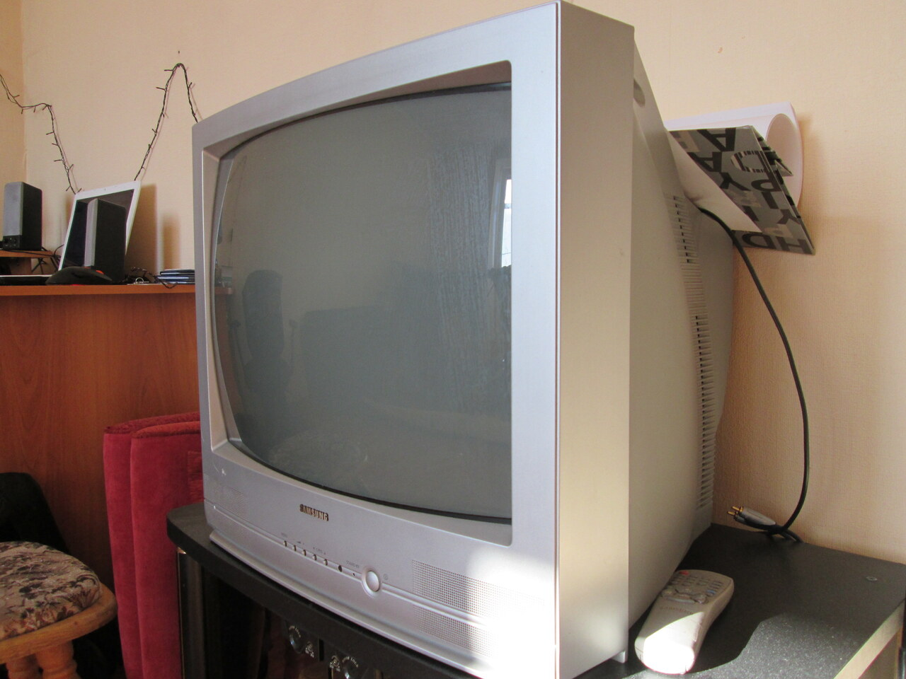 того, закуска старые телевизоры самсунг фото дрова