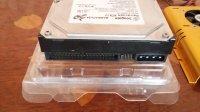 Жесткий диск HDD IDE ST320011Aa