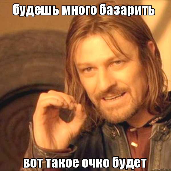 dlya-chego-devushke-nuzhen-seks