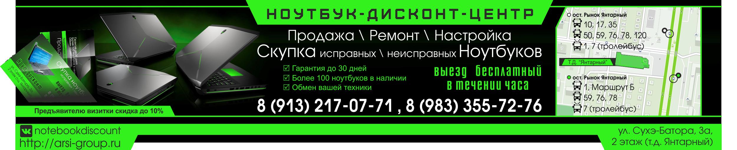 банк ренессанс кредит в одинцово адреса