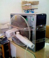 funny-computer-cpu-fan-cooling-1154
